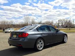 3m Crystalline Window Tint 3m Crystalline For 4 Series Coupe