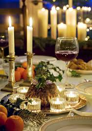thanksgiving table images thanksgiving table decor ideas