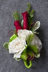 wrist corsage supplies corsage supplies diy boutonnieres wedding floral supplies