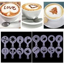 online get cheap fancy coffee aliexpress com alibaba group
