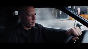 fast and furious 8 in taiwan the fate of the furious fast and furious 8 video dailymotion