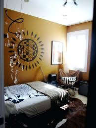 Benjamin Moore Master Bedroom Colors - paint colors for small bedrooms with awesome bedroom single color
