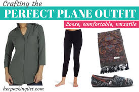 Best Comfortable Jeans For Women Crafting The Perfect Plane Her Packing List
