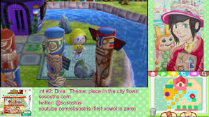 Home Designer by Animal Crossing Happy Home Designer Let U0027s Play 80 Youtube