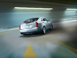 compare cadillac cts and xts cadillac cts ats xts replaced by 2 sedans gm authority