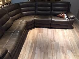 tile flooring installed by black yelp