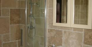 inexpensive bathroom tile ideas discount bathroom tile near me archives bathroom design ideas