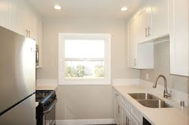 28 1 bedroom apartments for rent in long beach apartment in 1 bedroom apartments for rent in long beach 379 termino ave 5 long beach ca 90814