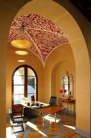 timeless home design elements mediterranean style homes interior decorating colors design entry