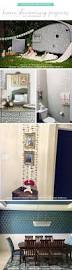Diy Home Decorating Projects Stencils Make Home Decorating Projects Fun And Easy Stencil Stories