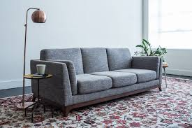 how to pick a couch the best online sofa reviews by wirecutter a new york times company