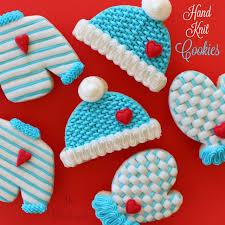 Cookie Decorating Tips Cookie Decorating Tips And Tricks 6 Creative Techniques