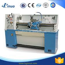 metal lathe metal lathe suppliers and manufacturers at alibaba com