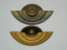 art deco cabinet pulls set of 6 antique deco cabinet pulls superior art deco cabinet pulls