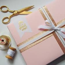 where to buy pretty wrapping paper 1075 best gift wrap ideas images on wrapping gifts