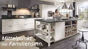 K He Nobilia Aus Liebe Zur Küche Culineo Küchen