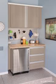 garage workbench cabinets bench decoration