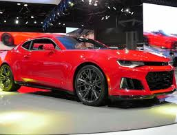chevy zl1 camaro for sale chevrolet beautiful zl1 camaro for sale in interior design for