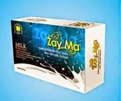 Sabun Zayma sabun zayma distributor resmi pt nusantara yogyakarta