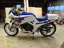 what was your first motorcycle archive triumph675 net forums