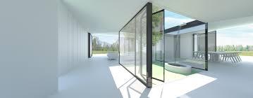 100 home design gold 3d ipa best open source home design