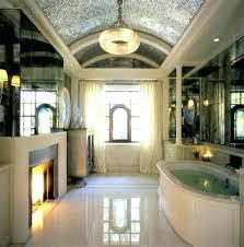 luxury master bathroom ideas luxury master bath designs bjb88 me