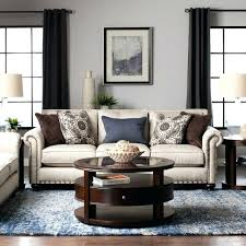 how to set up a living room living room collection how to setup a living room small living