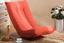 comfy library chairs 32 comfortable reading chairs to help you get lost in your