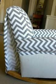 Painting Fabric Upholstery How To Paint Upholstery Latex Paint And Fabric Medium Paint
