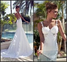 33 best bridesmaid dresses images on pinterest clothes