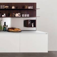 kitchen tall cabinet all architecture and design manufacturers