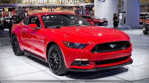 2015 gt mustang for sale 2015 ford mustang gt price in india