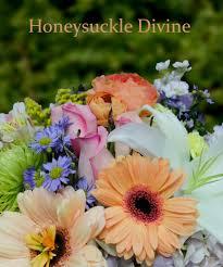 lexis florist houston tx houston flower shop sheilahight decorations