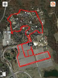 The Boss Six Flags July 2014 U2013 I Can Run A Minute
