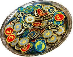 merit badges troop 394 cerritos ca