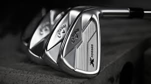 callaw callaway x forged irons review national club golfer