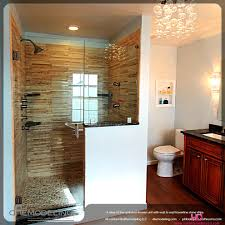 best master bathroom designs 12 best master bathroom images on pinterest room ideas beautiful