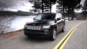 2015 Jeep Compass Wallpaper Designs Attachment 7801 Rimbuz Com