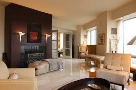Interior Design Style Uncategorized Interior Design Comparing Different Interior