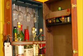 Entertainment Bar Cabinet Bar Coffee Bar Ideas For Home Amazing Indoor Bar For Home Home