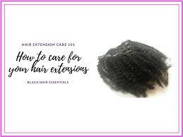 black hair care tips hair care tips black hair essentials