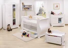 baby room furniture essentials home design ideas