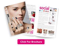 nail technician courses nail courses acrylic courses gel