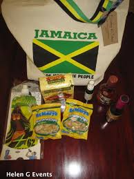 Wedding Gift Destination Wedding 86 Best Jamaica Wedding Favors Welcome Bags U0026 Gift Baskets Images