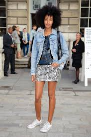 what to wear on a summer date 15 stylish ideas glamour