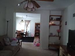 need help with paint color ideas living room dining room pictures