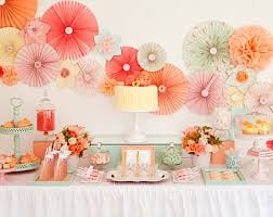party decorations party decorations etsy