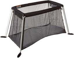 the top ten best portable cribs of 2017 u2014your complete guide
