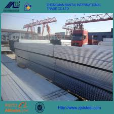 price per square meter of steel price per square meter of steel