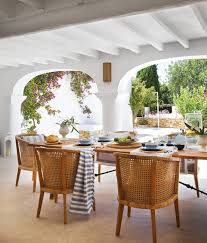 Spanish Style Homes Interior How To Create Modern House Exterior And Interior Design In Spanish